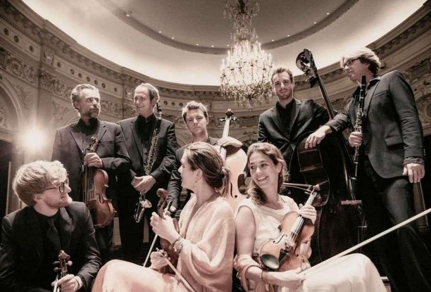 Festival dei pianisti italiani in diretta streaming: guarda il concerto su Nanopress.it