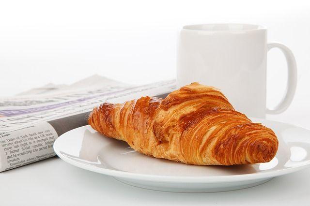 colazione abitudini cervello