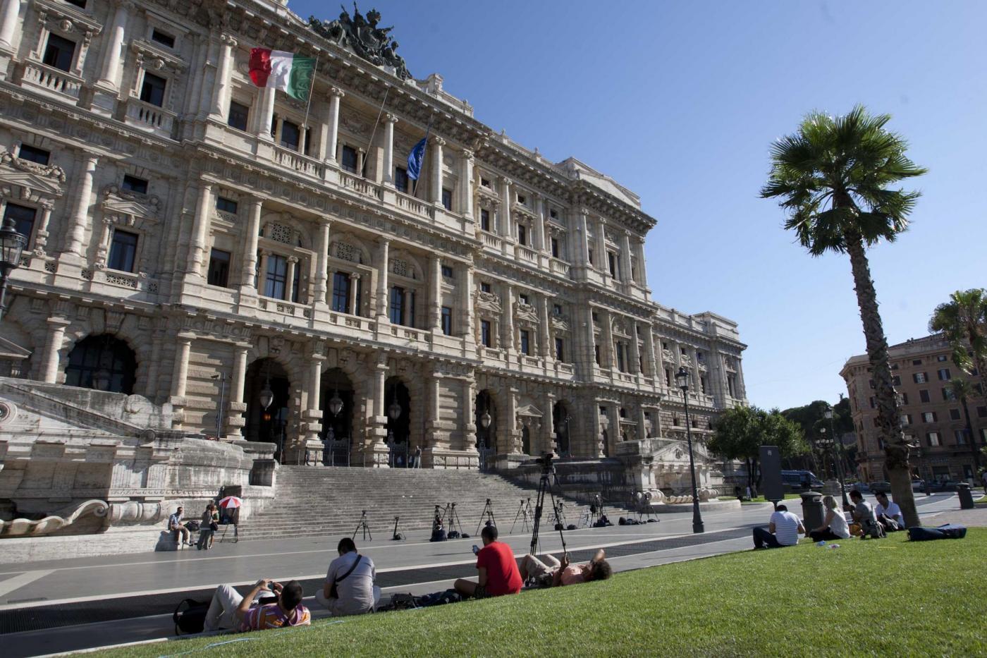 Italicum, referendum abrogativo non si farà: fallisce la raccolta firme
