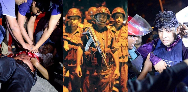 Attentato a Dacca, 9 gli italiani uccisi: 20 morti, 13 ostaggi liberati nel blitz