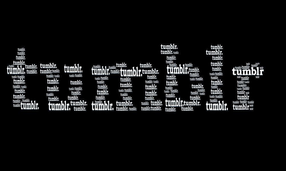 Frasi Sullamicizia Da Tumblr Nanopress