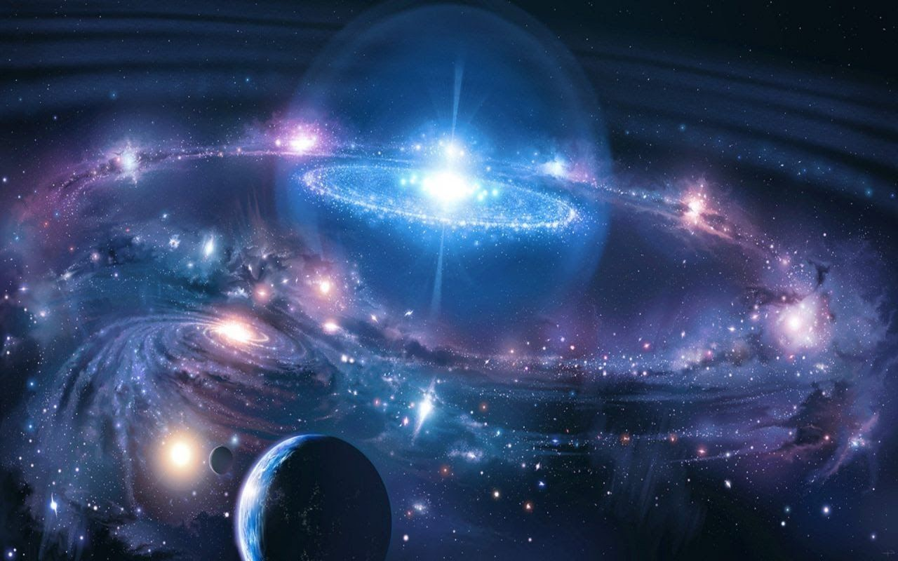 I 10 libri di fantascienza migliori di sempre