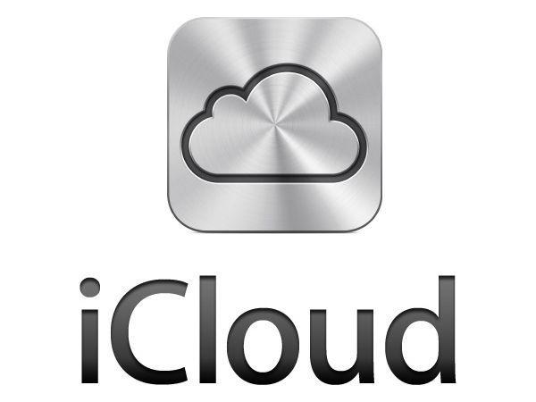 Come fare il backup su iCloud
