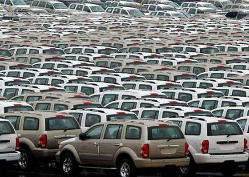 Come comprare un'auto con leasing