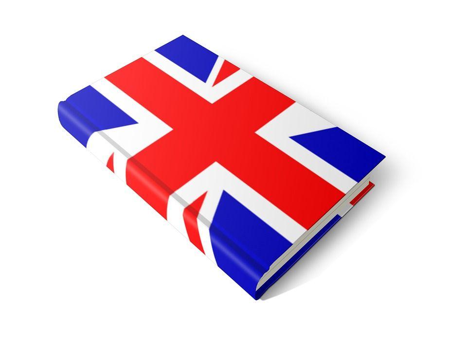 Letture in inglese, i libri consigliati per esercitare la lingua