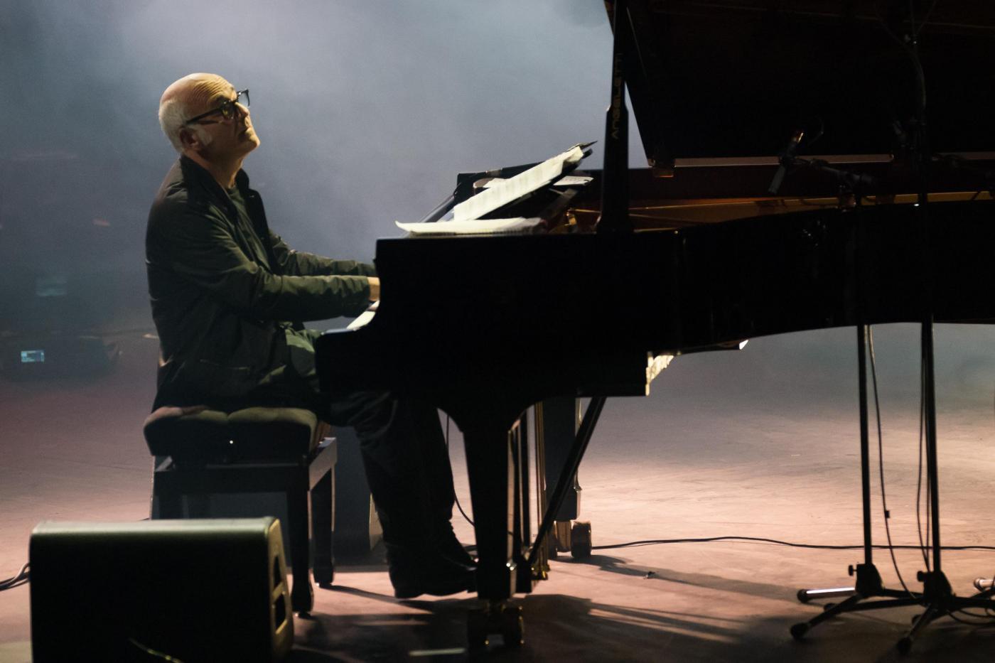 Pianisti italiani famosi, dai classici ai contemporanei