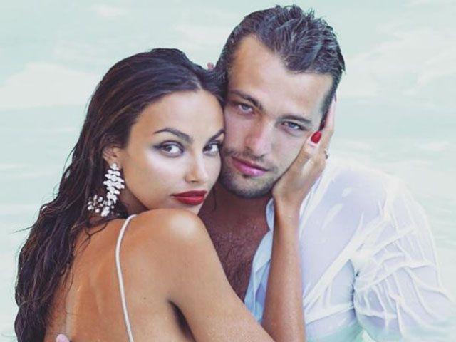 Madalina Ghenea e Matei Stratan: il nuovo amore è milionario