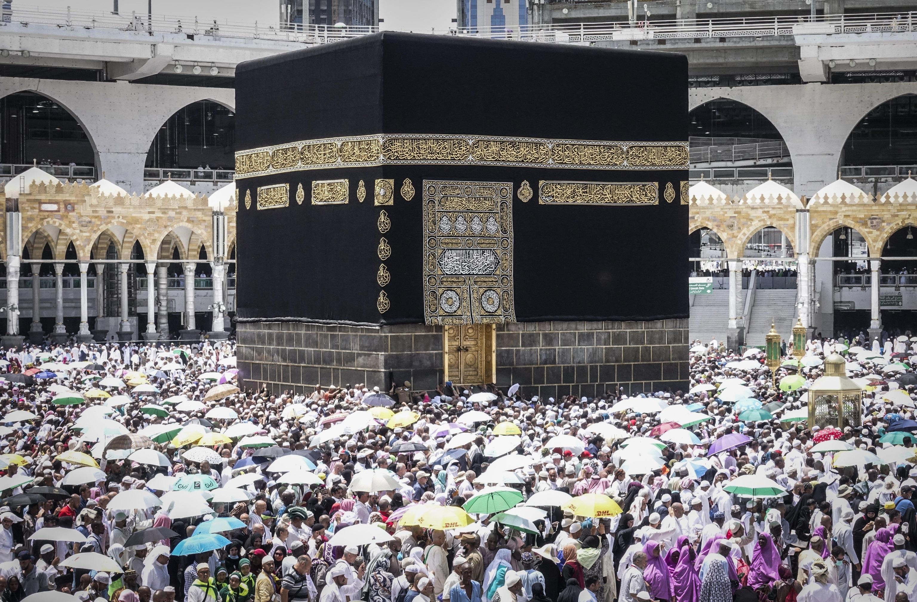 Chi sono i sunniti e gli sciiti: differenze dottrinali fra i due più grandi rami dell'Islam