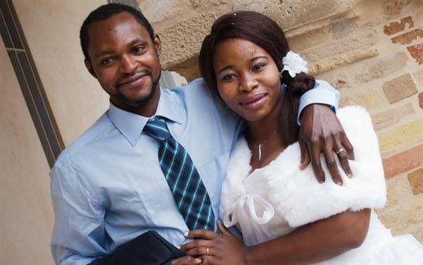 Nigeriano ucciso a Fermo, ultrà accusato dell'omicidio