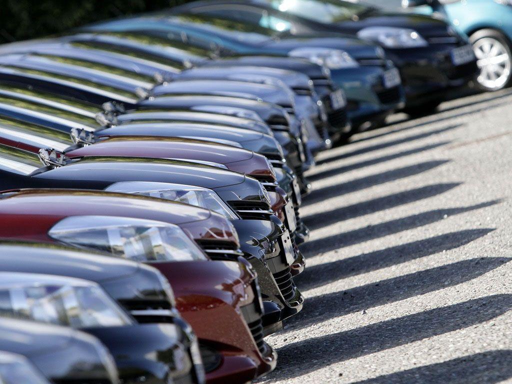 Formula noleggio auto a lungo termine, come funziona