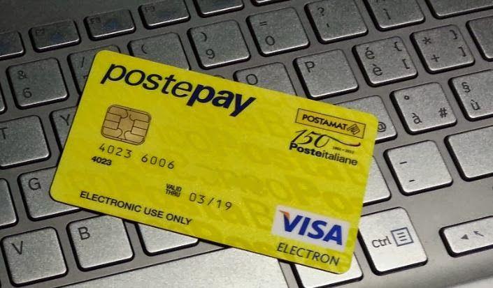 Truffa Postepay bloccata: come funziona e come difendersi dal nuovo tentativo di phishing