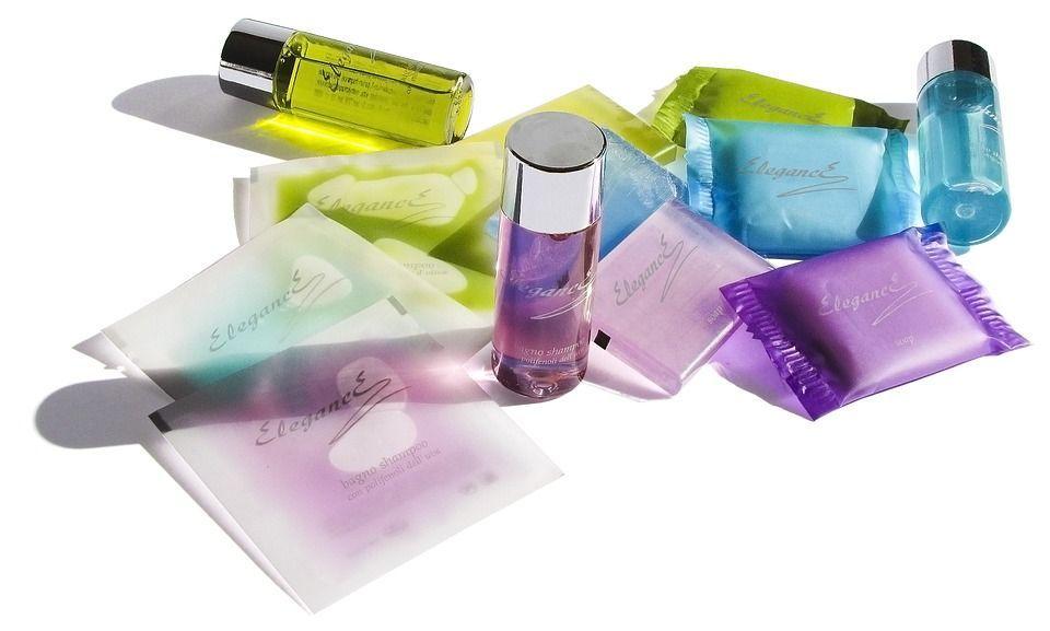 Inquinamento microplastica: la classifica di Greenpeace sui prodotti di cosmesi