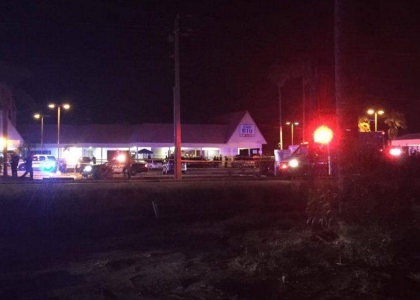 Florida, sparatoria in discoteca: 2 morti e 17 feriti