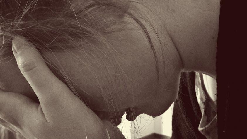 India, ragazza stuprata due volte in tre anni dallo stesso branco