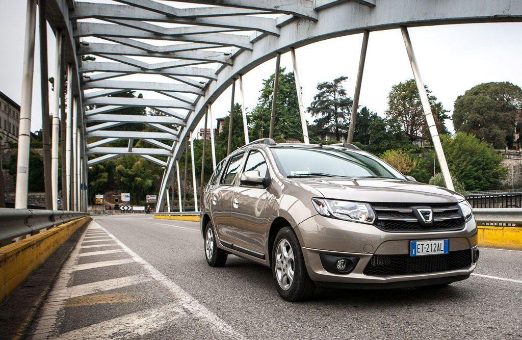 Auto per neopatentati: i 5 modelli più economici sul mercato