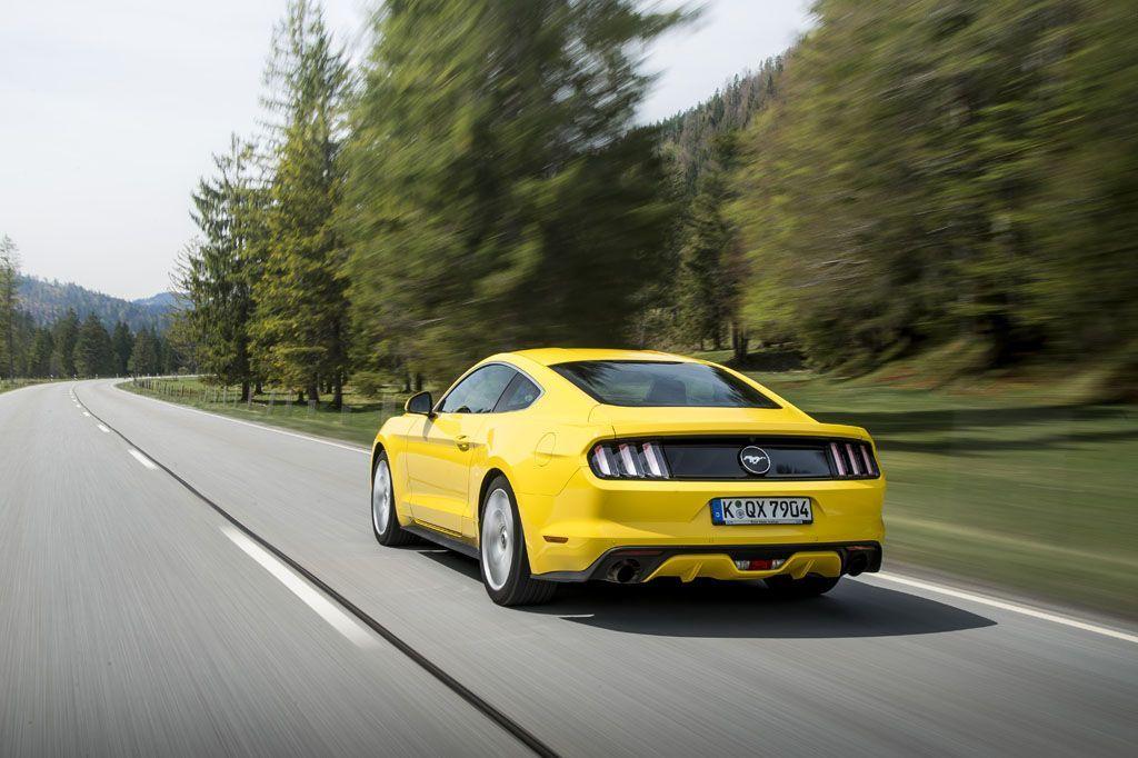 5 auto sportive sotto 40.000 euro: le cattive che non ci dissanguano troppo