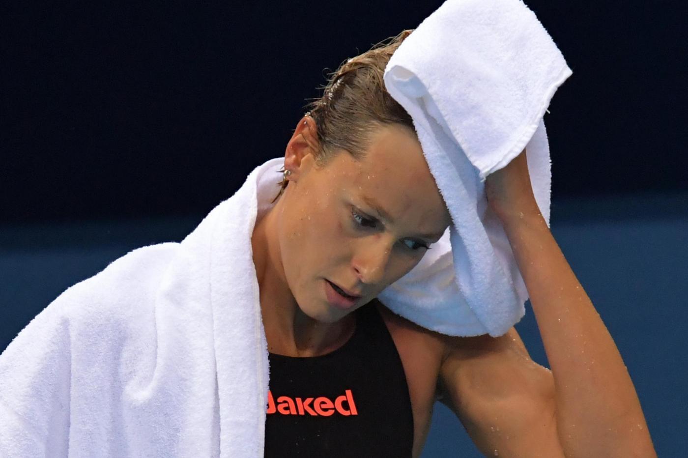 Campionati mondiali di nuoto 2017: Federica Pellegrini e gli altri, programma e dove seguirli in TV