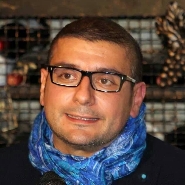 Avvocato ucciso a Lamezia Terme: Francesco Pagliuso seguiva casi di 'ndrangheta