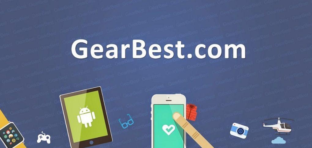 GearBest, cos'è e come funziona