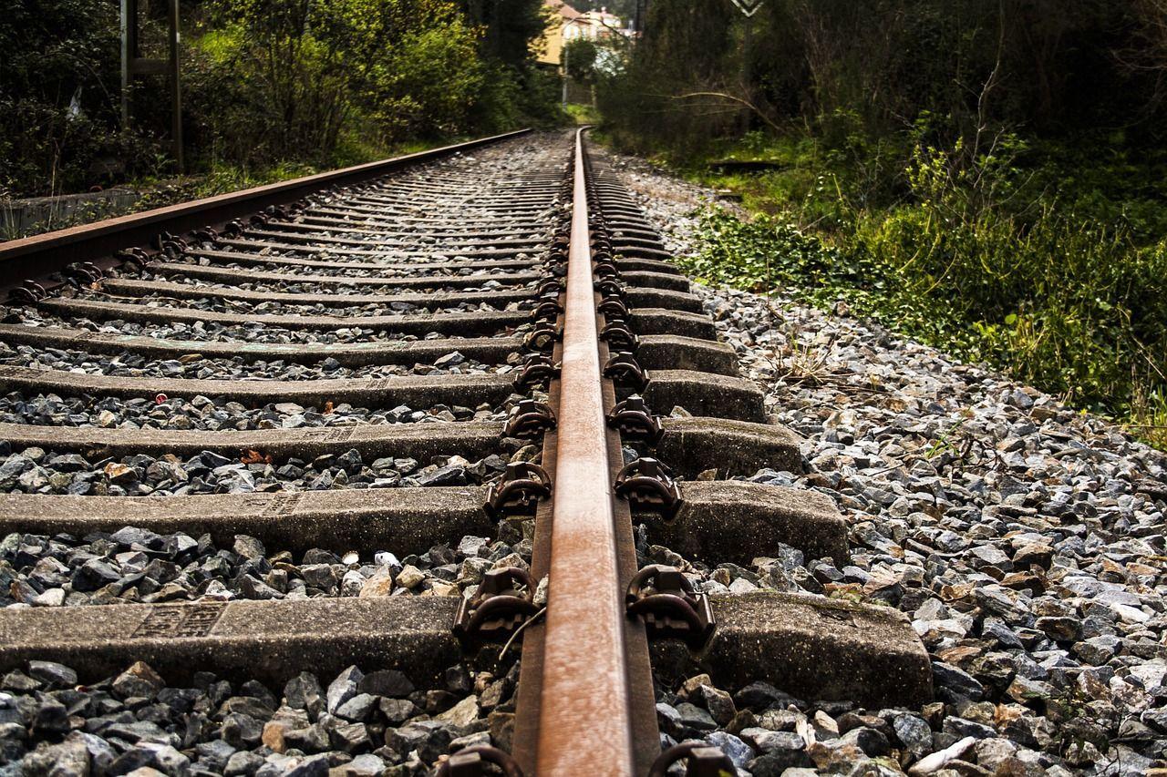 Incidente ferroviario in Francia: treno colpito da un albero, 13 feriti