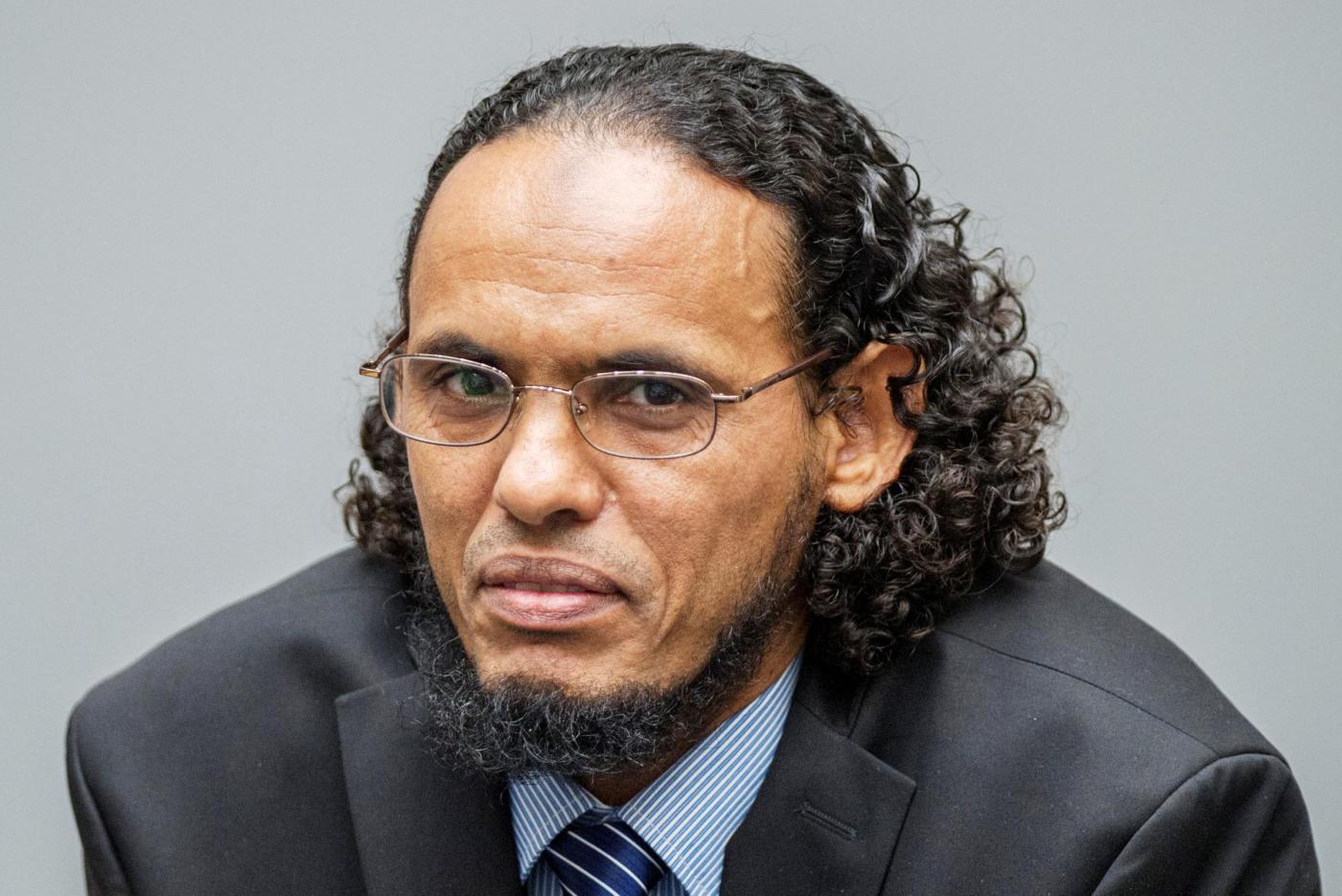 Mali, processo storico all'Aja: jihadista si dichiara 'colpevole'