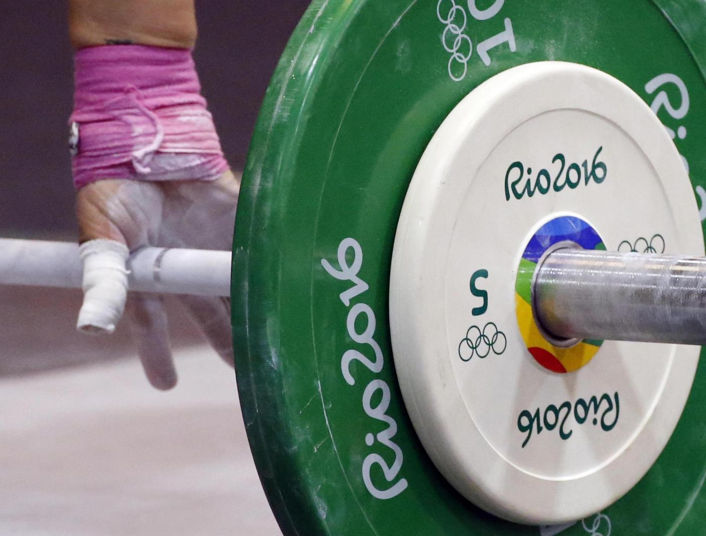 Olimpiadi 2016, il medagliere finale di Rio de Janeiro
