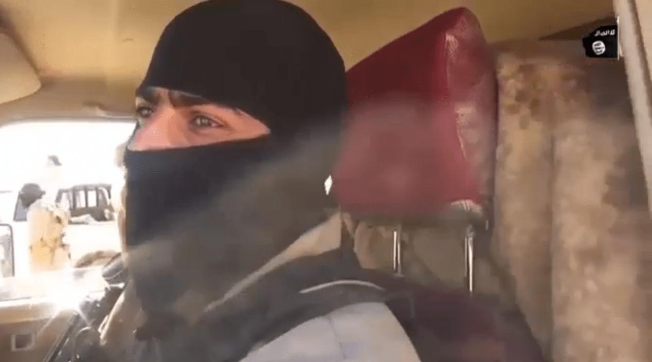 Isis minaccia la Russia, ma il Cremlino non cede