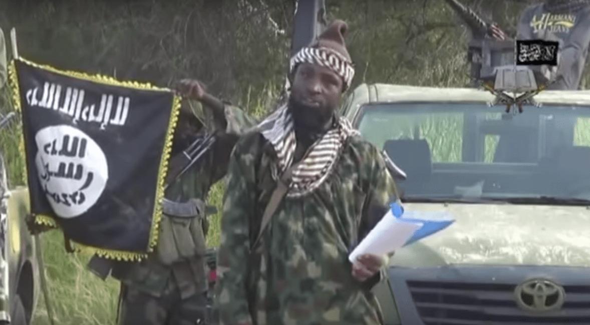 Ferito mortalmente il leader di Boko Haram