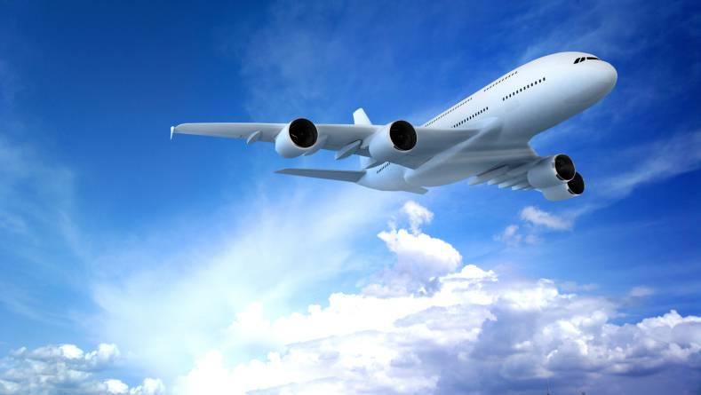 Le migliori app per prenotare un volo