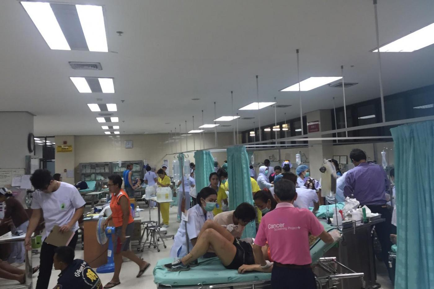 attentato thailandia 3