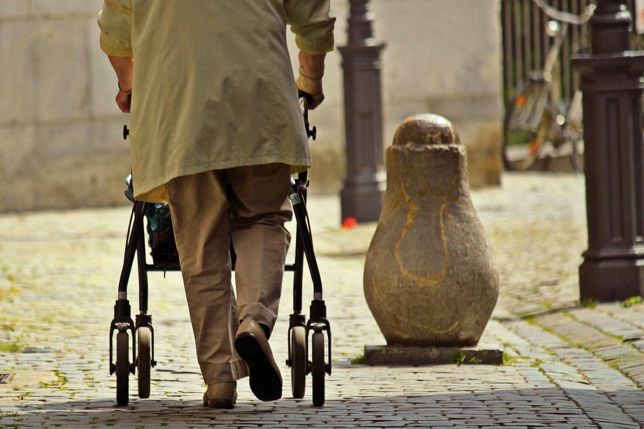 case di riposo per anziani in italia