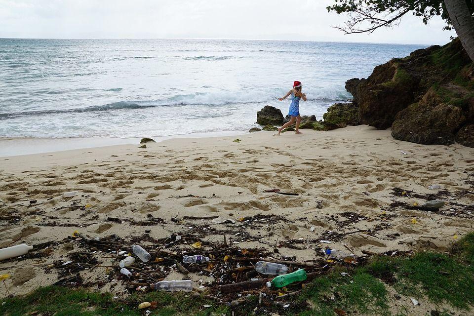 Le regole per non inquinare il mare: il decalogo del turista eco-friendly