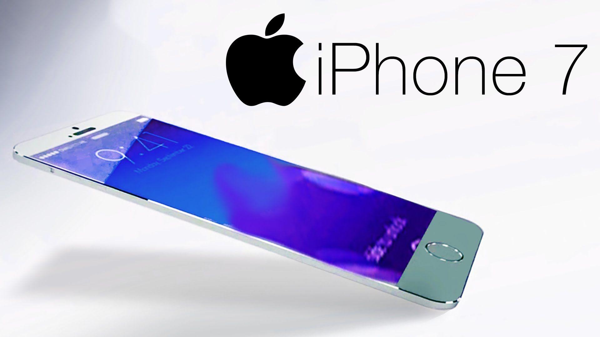iPhone 7 ed iPhone 7 Plus: gli ultimissimi rumors su prezzi e scheda