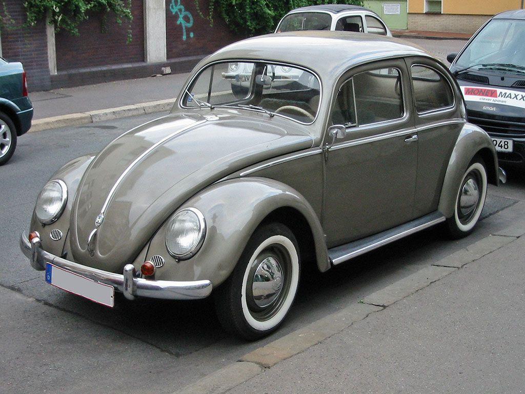 Auto dei fumetti: Maggiolino Volkswagen, compagna di Dylan Dog