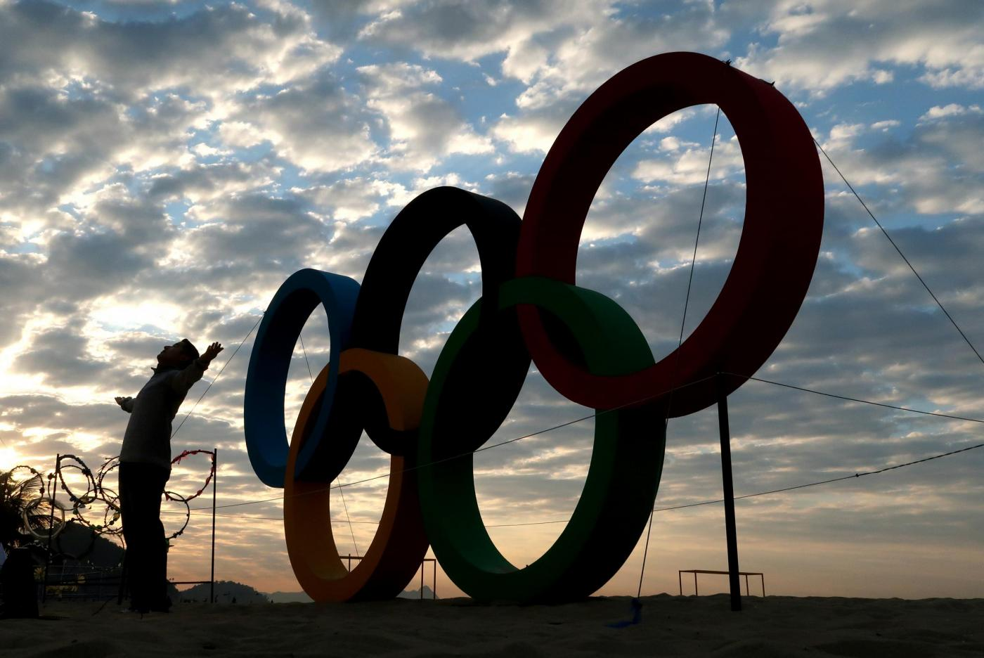 Olimpiadi 2016: quanto guadagnano gli azzurri per ogni vittoria a Rio