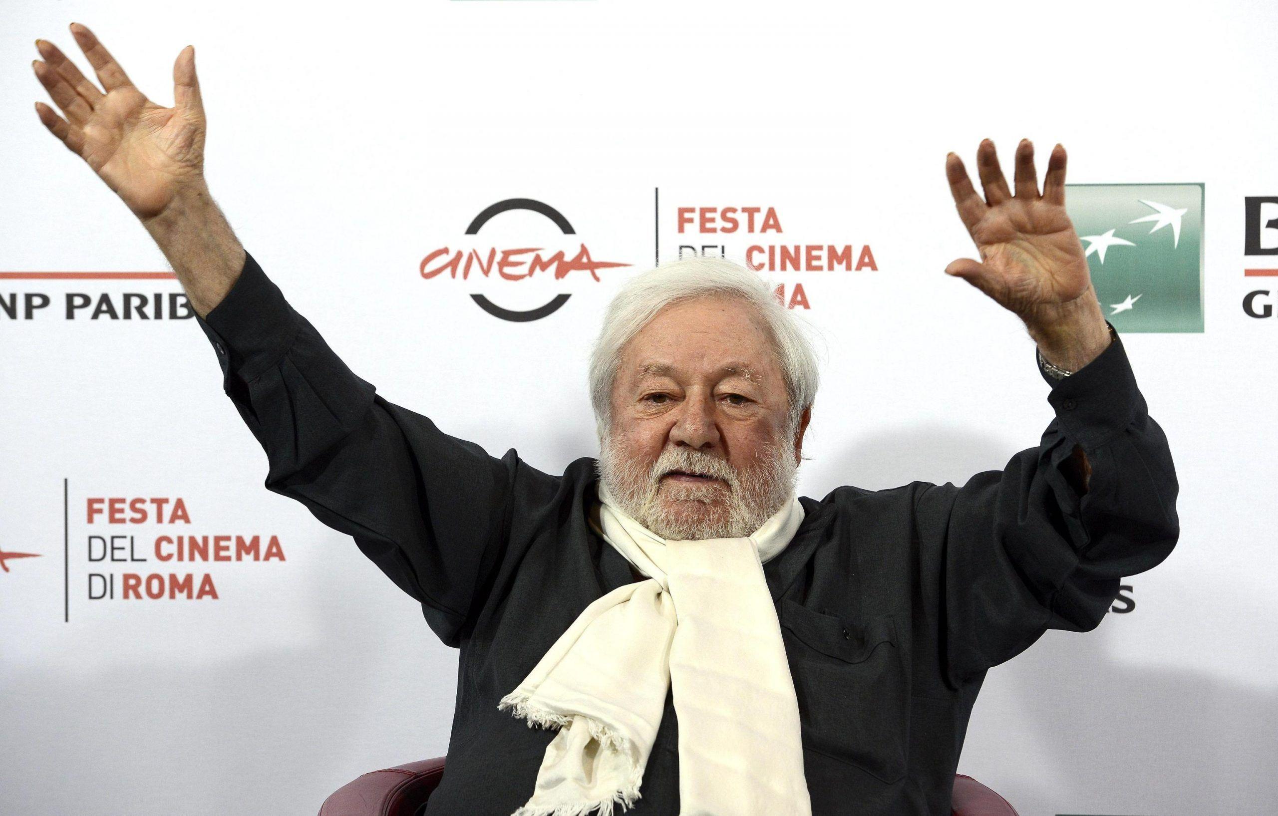 Morto Paolo Villaggio: l'attore si è spento a Roma a 84 anni