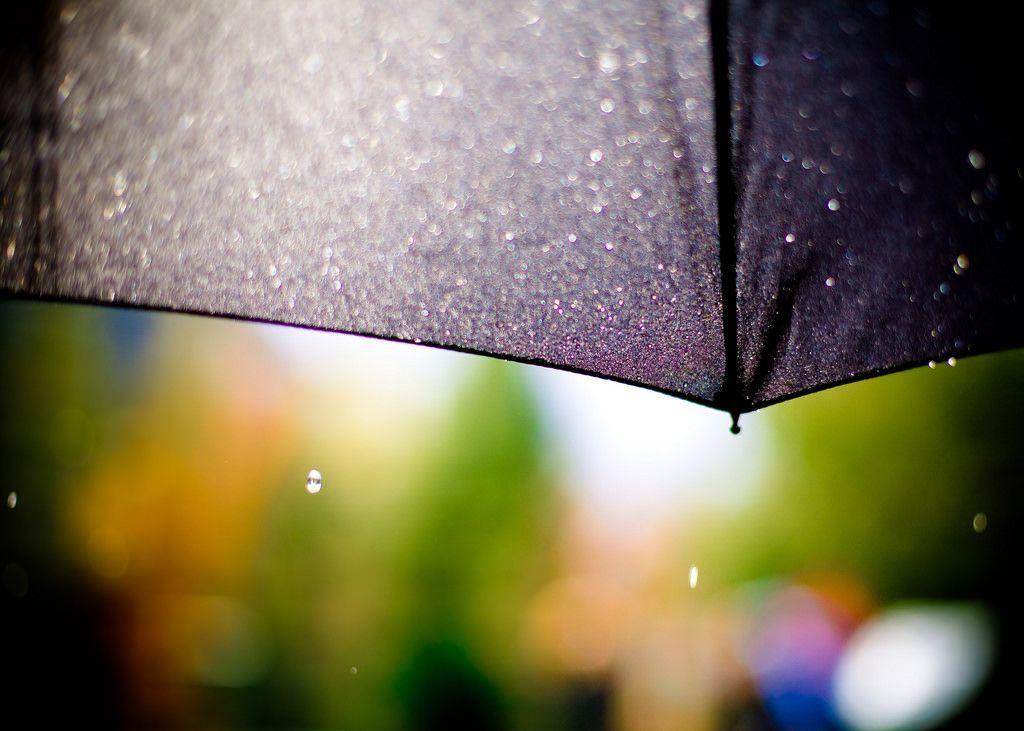 Previsioni meteo: Pasqua e Pasquetta con la pioggia