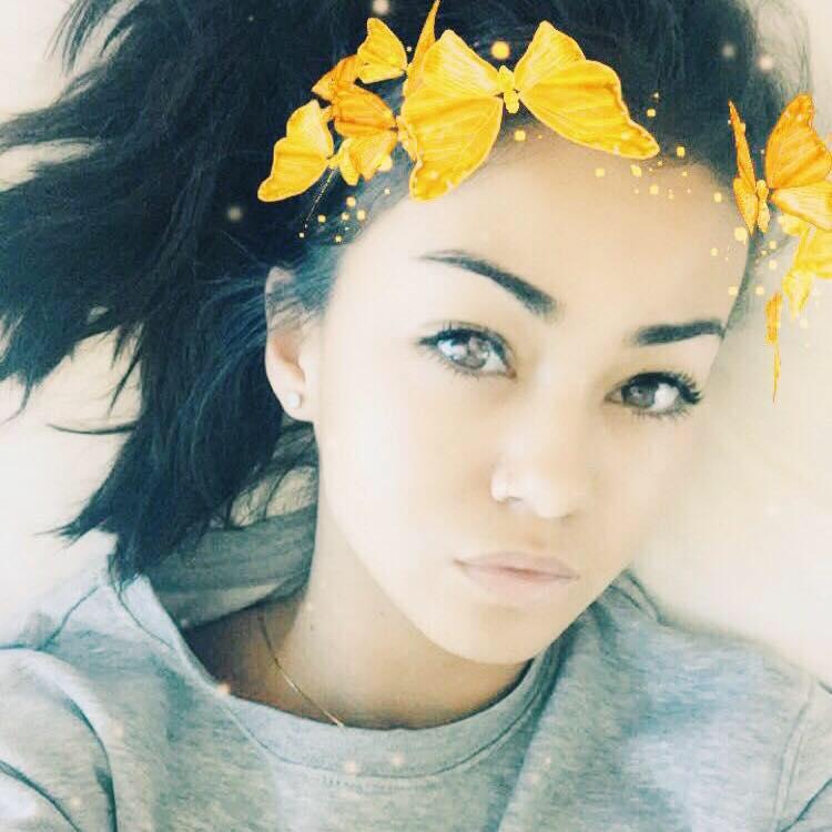 Australia, uccide ragazza inglese al grido di 'Allah Akbar'