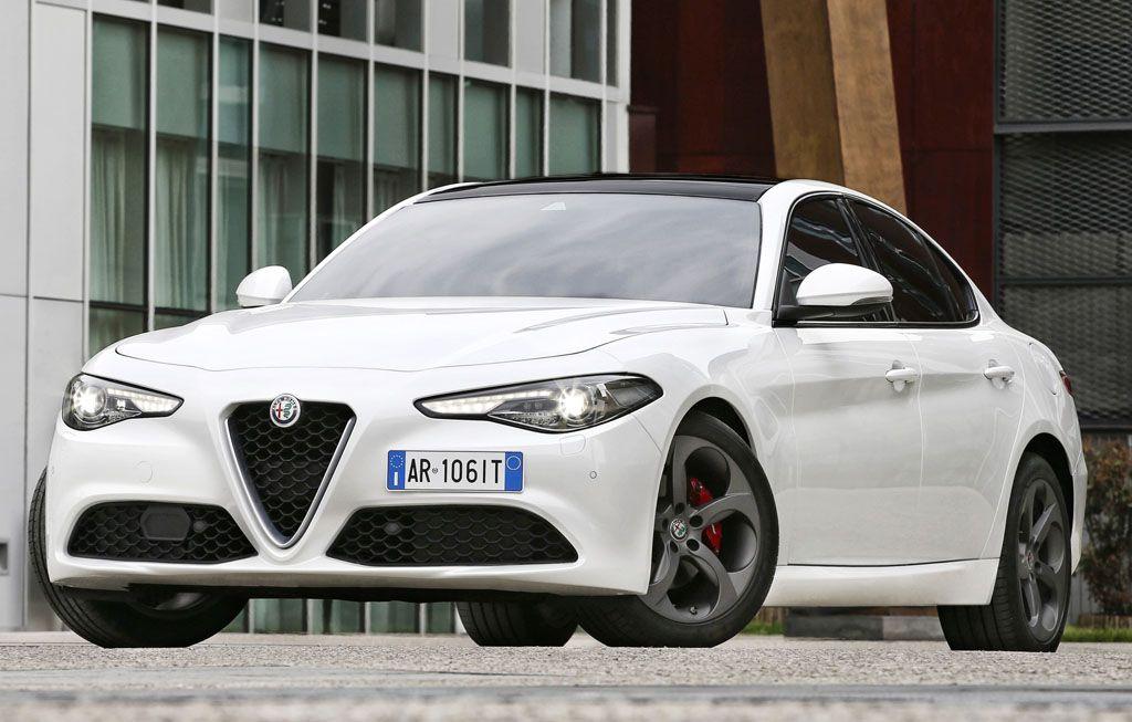 Auto da comprare con 40.000 euro: quando il gioco si fa duro…