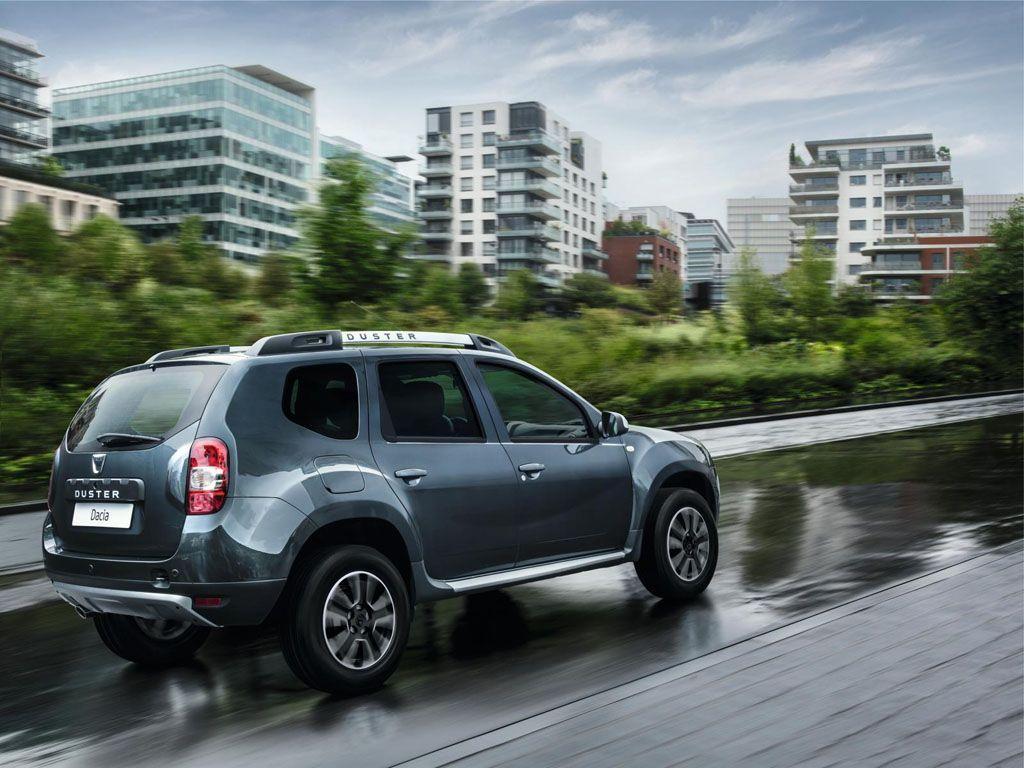 Auto da comprare con 10.000 euro: di meno non si può