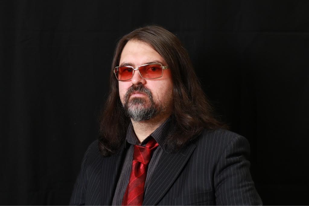Lucca Comics and Games 2016: intervista a Diego Vida, Game Producer tra Cinema e Videogiochi