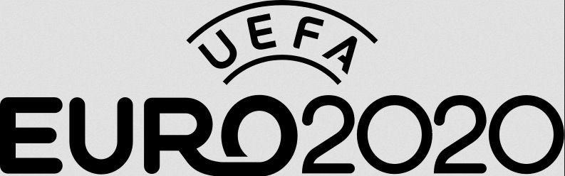 EURO 2020: le anticipazioni su gironi, programma e formula
