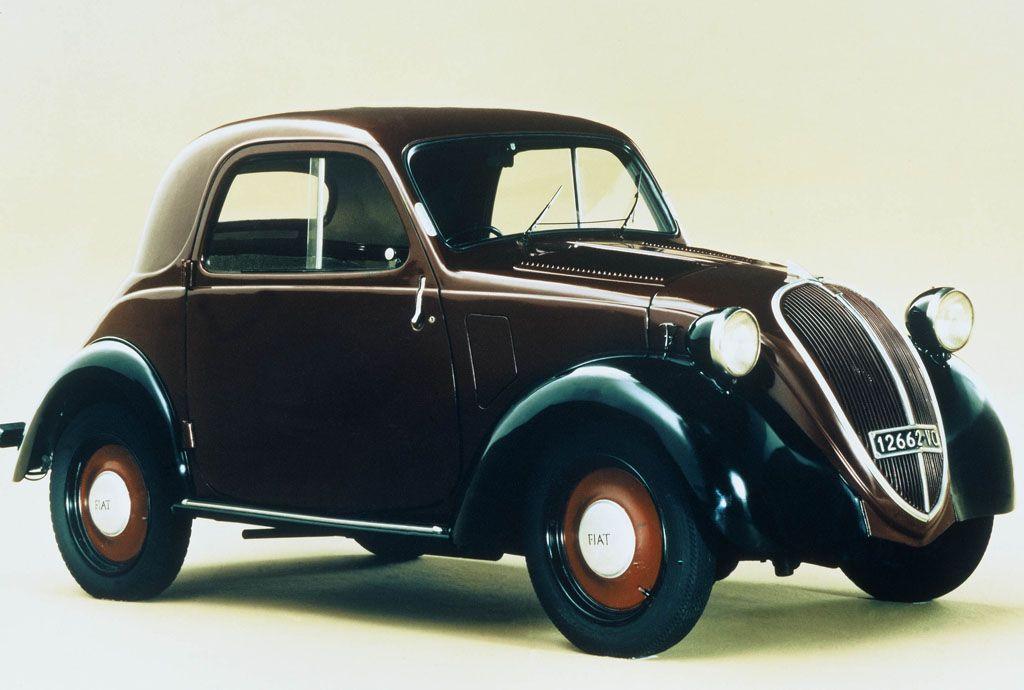 FHA094_500 Topolino 1936 1948 A