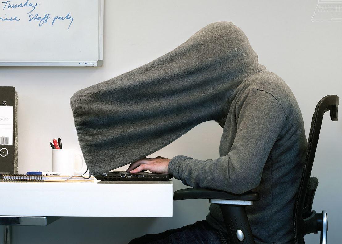 Impedire violazione privacy social