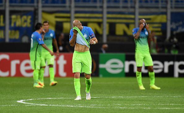 Inter Hapoel
