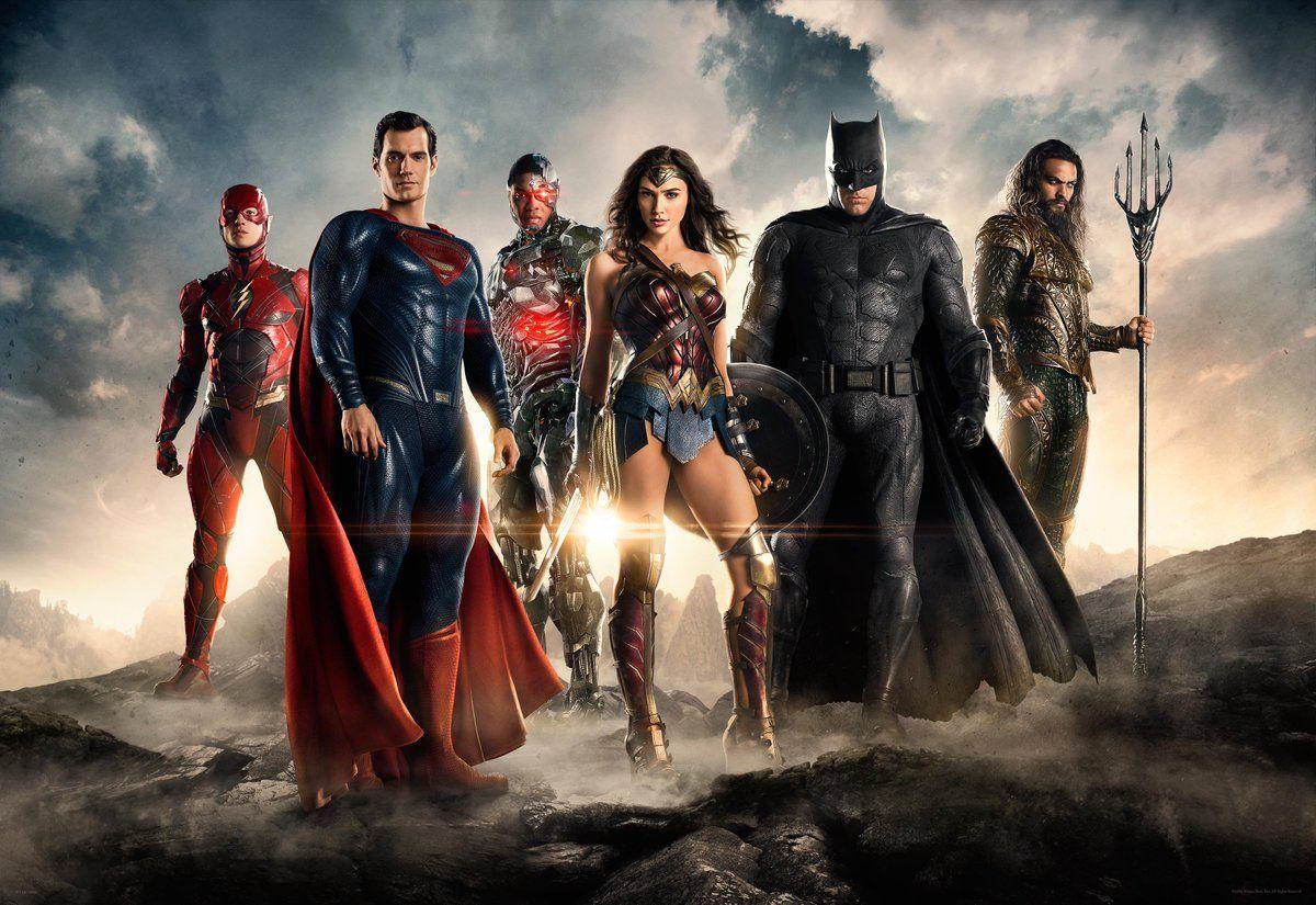 Marvel vs Dc Comics, chi ha guadagnato di più al boxoffice?