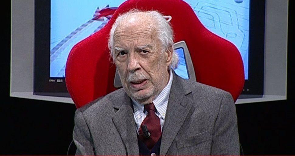 Marcello Pirovano