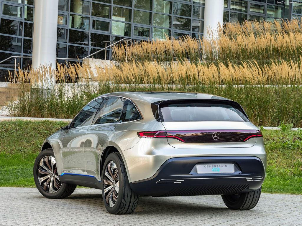 Mercedes Benz Generation_EQ_Concept 2016 1600 0d
