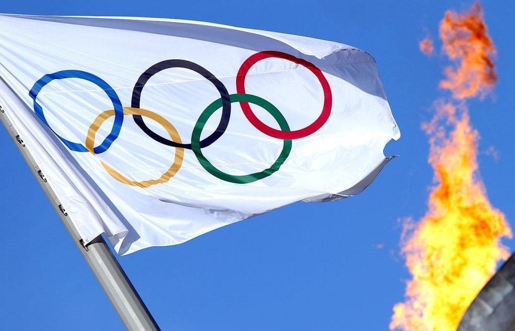 Olimpiadi: 2024 Parigi, 2028 Los Angeles