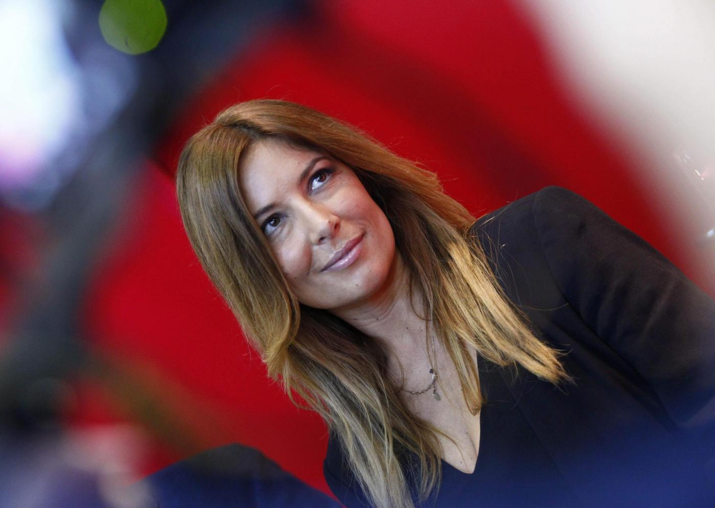 Video hard studentessa Pozzuoli, Selvaggia Lucarelli: 'Come Tiziana Cantone'